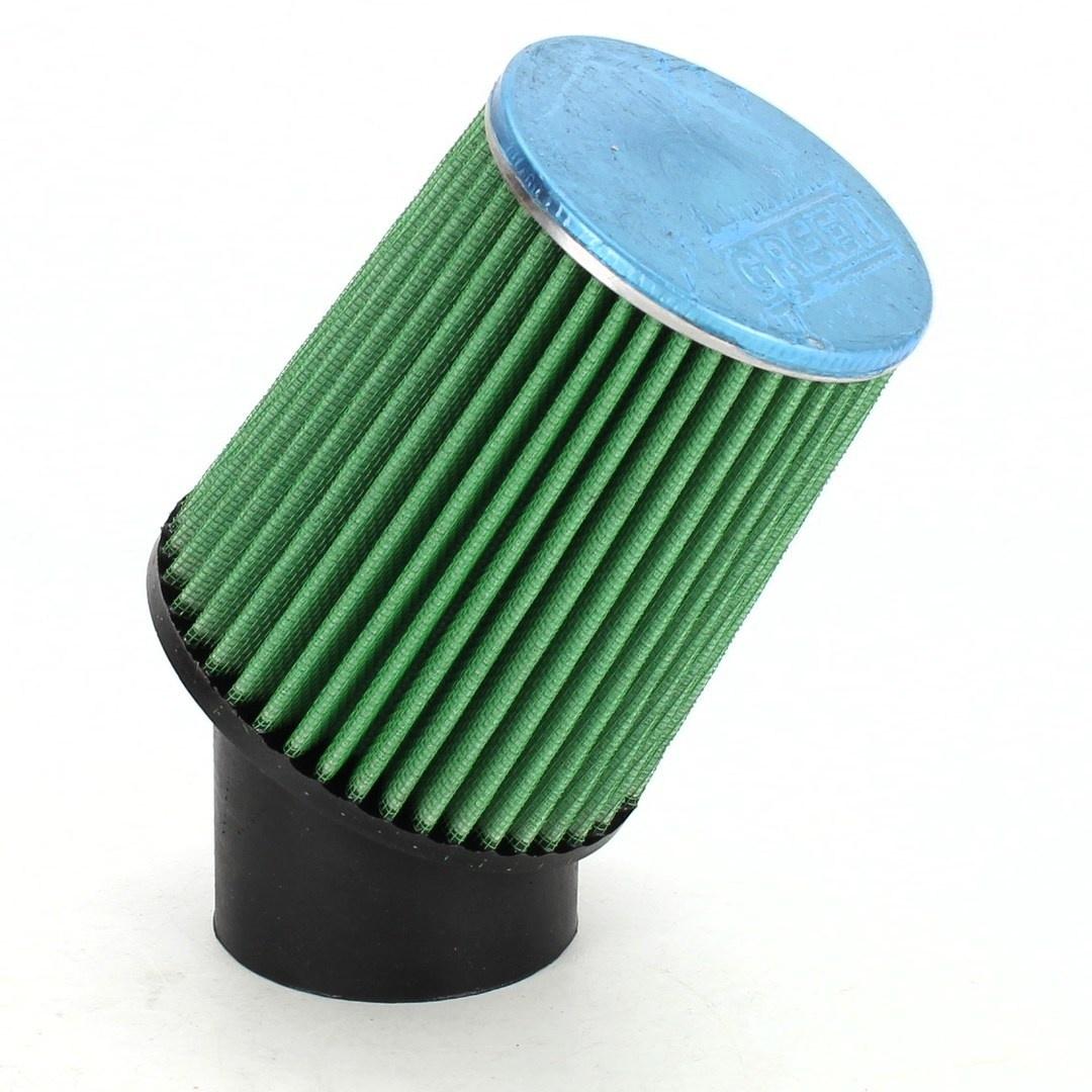Vzduchový filtr Green
