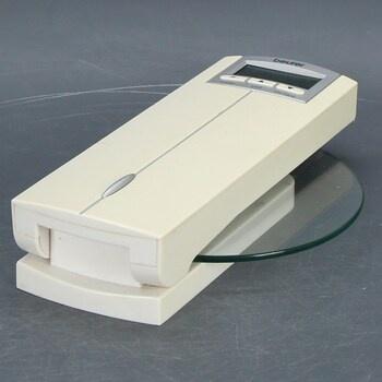 Kuchyňská digitální váha Beurer KS 52