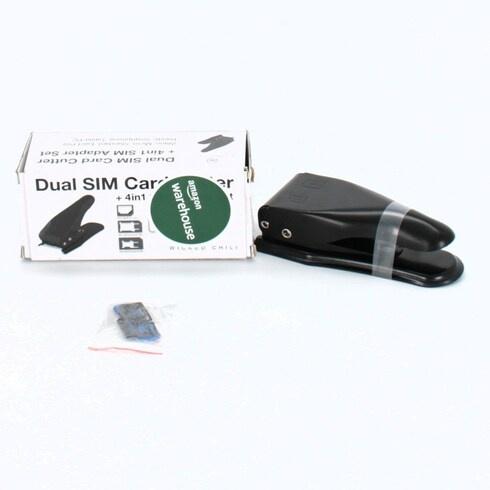 Řezačka na SIM karty Wicked Chilli 843169