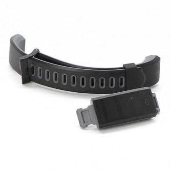 Fitness náramek Yamay SW352, černý