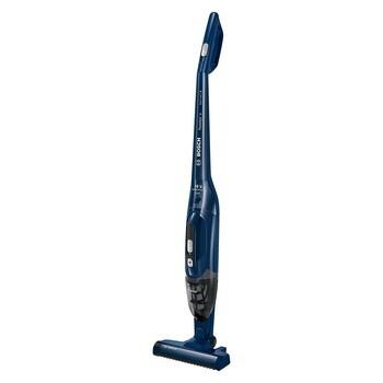 Akumulátorový vysavač Bosch BCHF216S