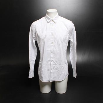 Pánská košile Espirit 998EE2F800, vel. M