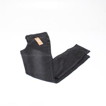 Dámské džíny Cecil B372532