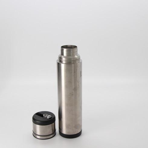 Cestovní láhev Emsa 509242