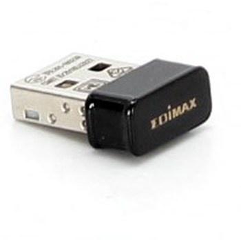 Bezdrátový adaptér Edimax EW-7611ULB