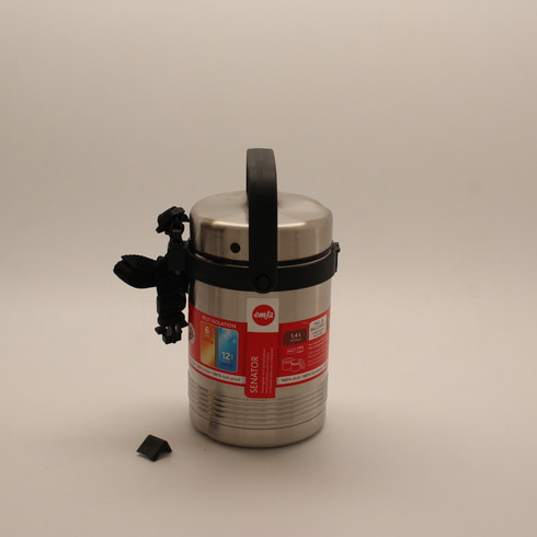 Termobox Emsa SENATOR 504207 1,4l