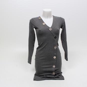 Dámské šaty Springfield 8956839