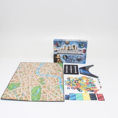 Společenská hra Ravensburger VR-824