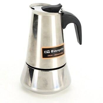 Konvice na kávu Orbegozo KFI 660
