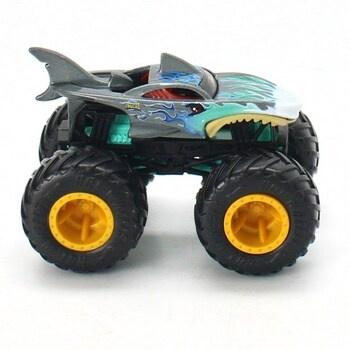 Závodní sada Hot Wheels GKY03