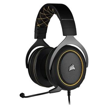 Herní sluchátka Corsair HS60 Pro Surround