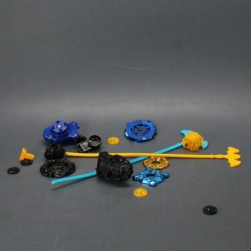 Hračka Craze Blade duel-pack