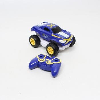 Auto na dálkové ovládání Silverlit Mini