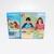 Stolní hra Scrabble junior Mattel games