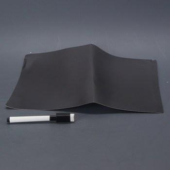 Magnetická tabule CKB Ltd CKB70