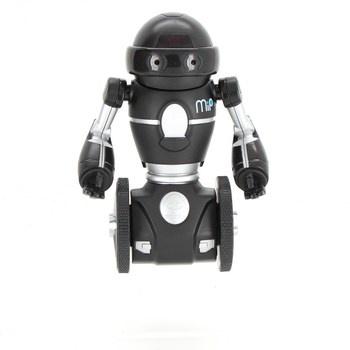 Dětská hračka Robot WowWee