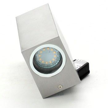 Venkovní osvětlení Smartwares