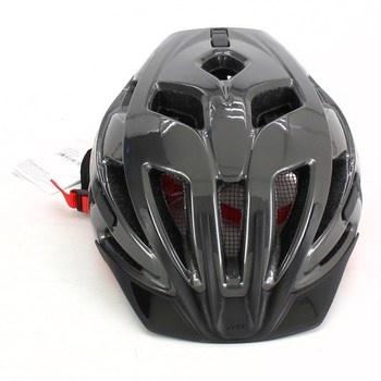 Cyklistická helma Uvex S410431