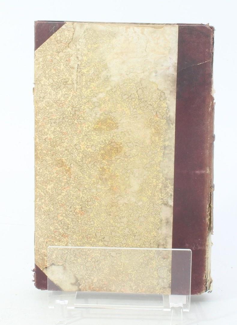Kniha Kirchengeschichte