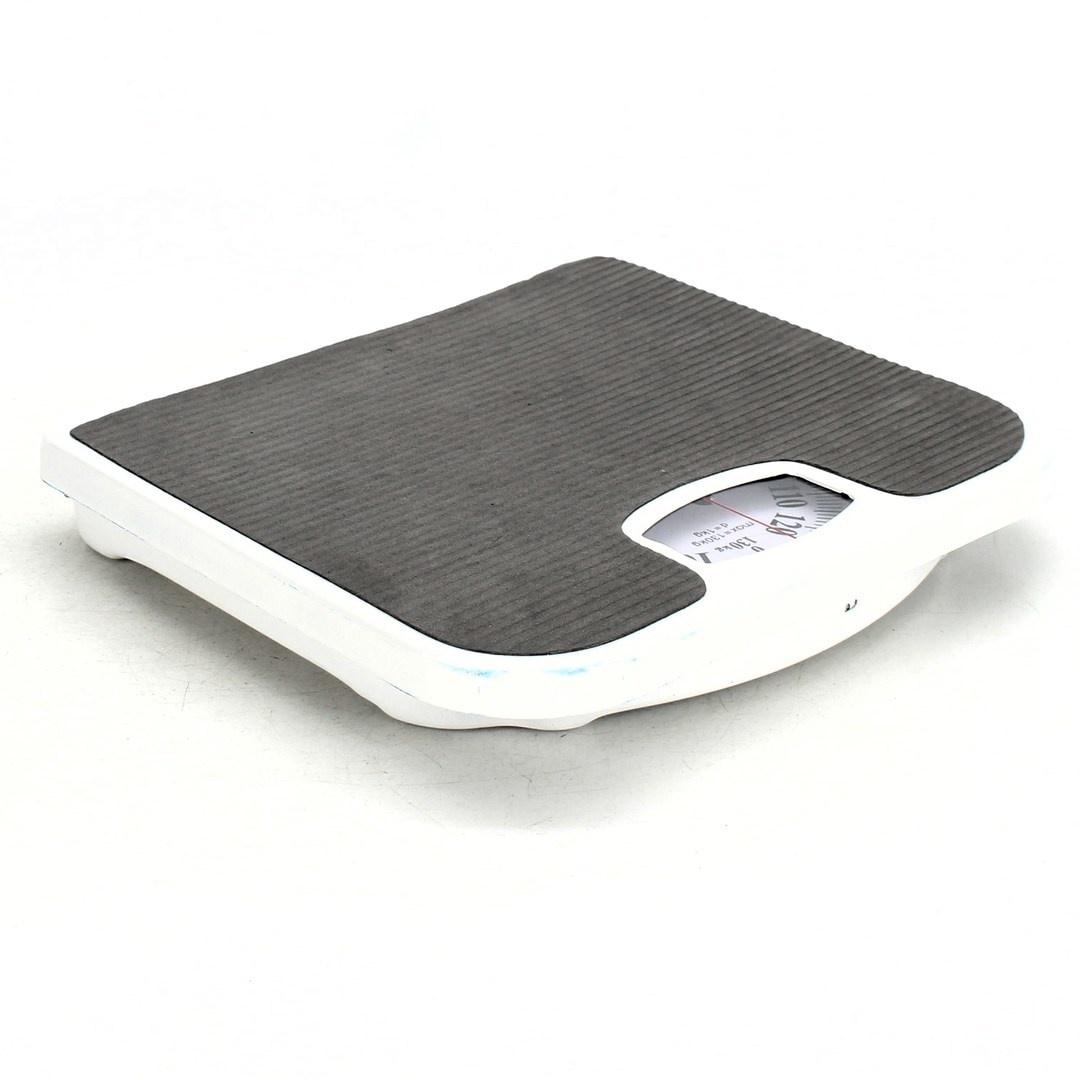 Osobní váha Ikea Bolmen 401.595.16