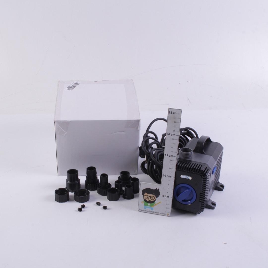 Akvarijní čerpadlo ECO EAS0016