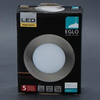 LED svítidlo Eglo LED Fueva 1 94518