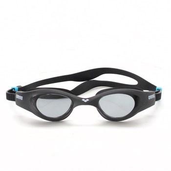 Plavecké brýle Arena 001430-545-NS The One