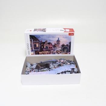 Puzzle 3000 Trefl 330335