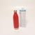 Láhev na pití Hompo SPG0162RD 1 litr