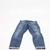 Dámské džíny LYNN super skinny G-Star Raw