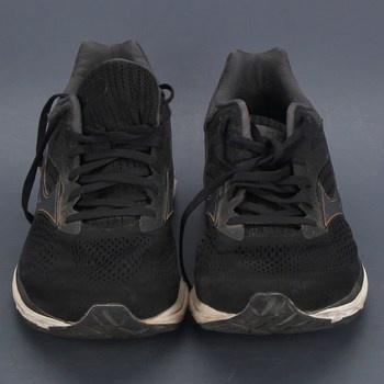 Běžecká obuv Mizuno J1GC1903-28