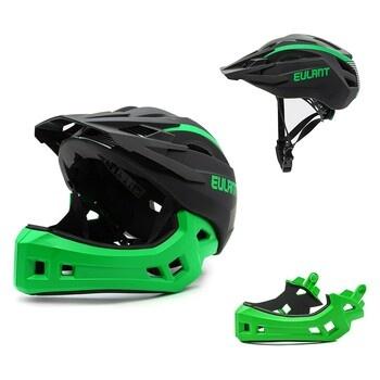 Dětská cyklistická helma ONT Eulant