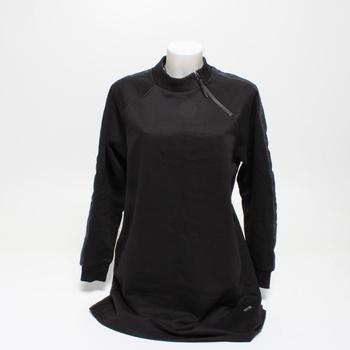 Dámské volnočasové šaty G-Star Raw D18569,XL