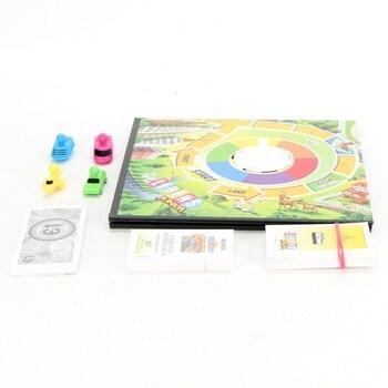 Desková hra Hasbro E6678100