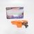 Pistole Hasbro NERF N-Strike Elite STRYFE
