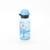 Dětská láhev na pití Emsa Dino modrá 0,4 l