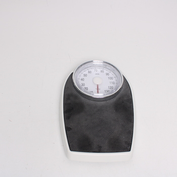 Osobní váha ADE BM708 analogová