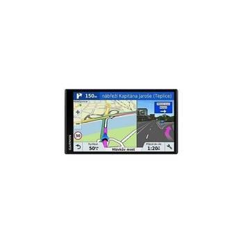 Navigace Garmin DriveSmart 61S Lifetime