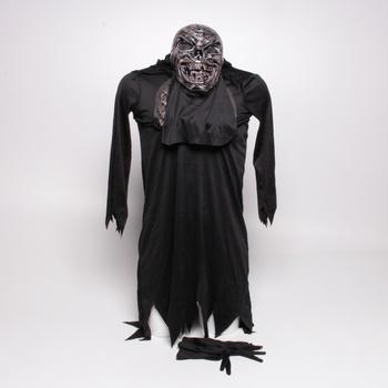 Dětský kostým Widmann démon