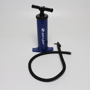 Ruční vzduchová pumpa Sevylor