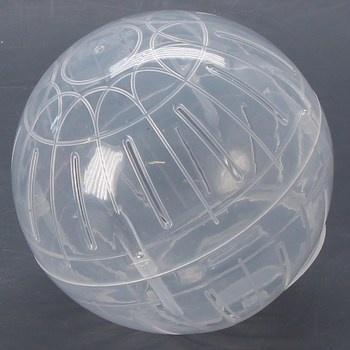 Běhací koule RelaxDays 10023933 plastová