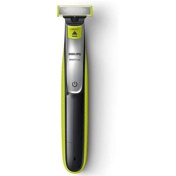 Zastřihovač vousů One Blade Philips QP2530