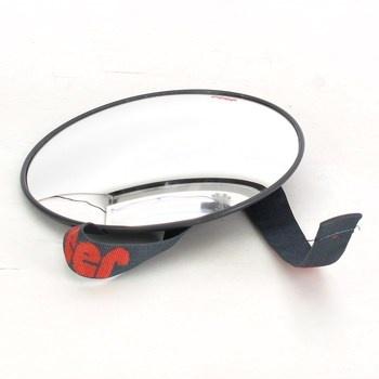 Bezpečnostní zrcátko Reer 8601 SafetyView