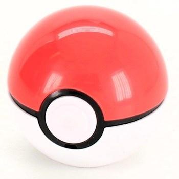 Hračka Pokémon Poké Ball 80598