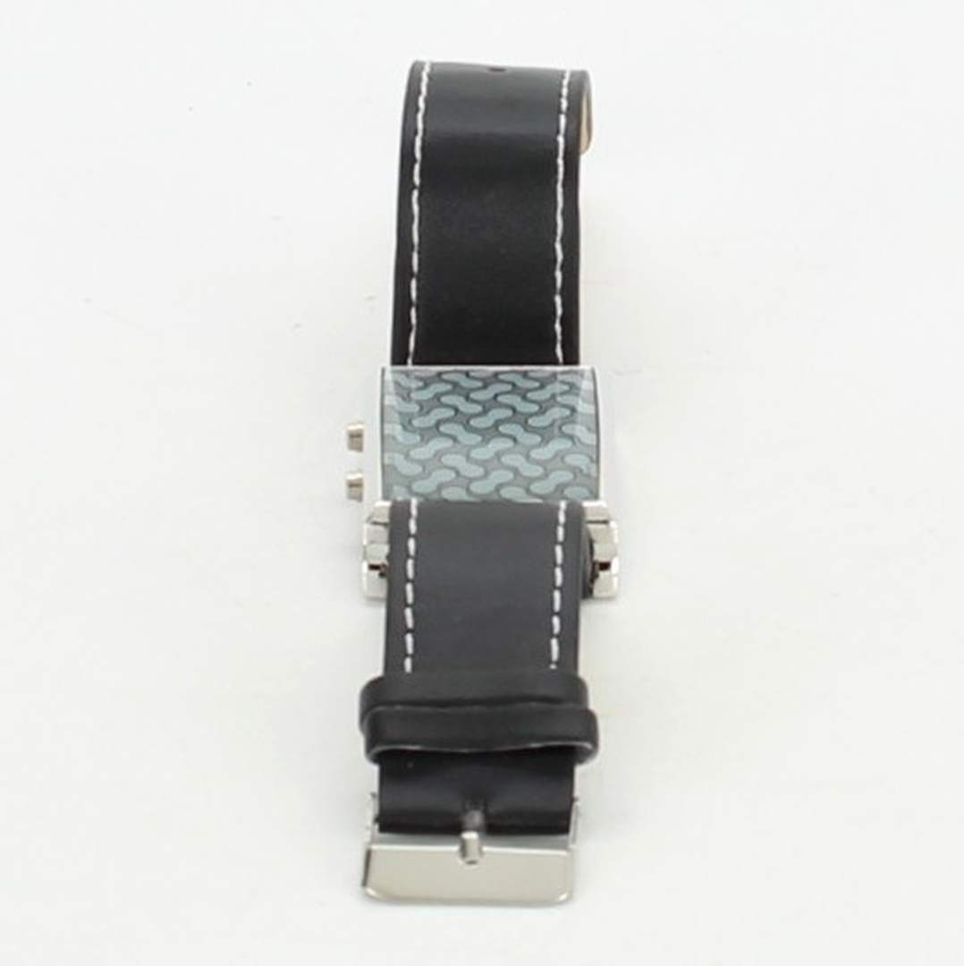 Hodinky GDR-WN31 LED watch