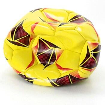 Fotbalový míč Pro Touch 274460