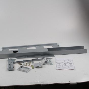 TV stojan Auna 10000326-FAVS09
