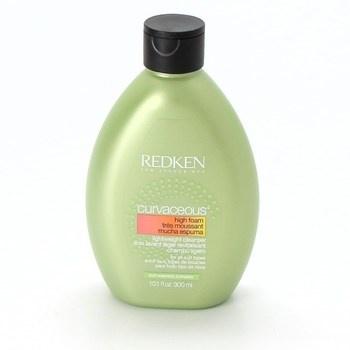 Šampon na vlasy Redken 0884486234667