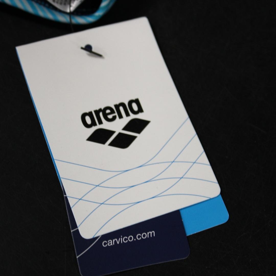 Jednodílné plavky Arena 003528