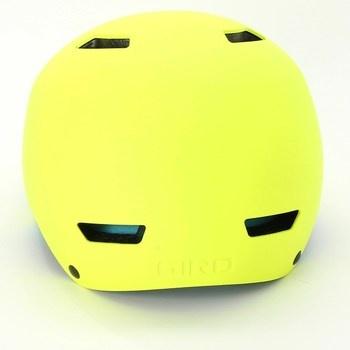 Dětská helma Giro GIHDIMF21XS